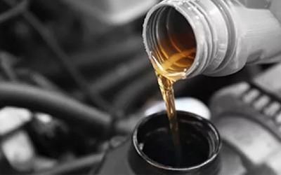 Transmission Oils